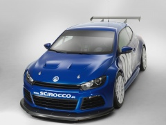 Scirocco GT24 photo #55055