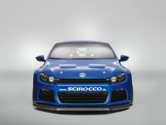 Scirocco GT24 photo #55056