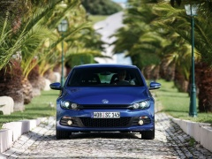 Scirocco photo #55616