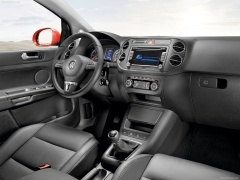 volkswagen golf plus pic #59912