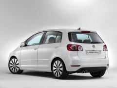 volkswagen golf plus pic #59913