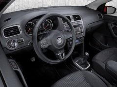 volkswagen polo pic #61874