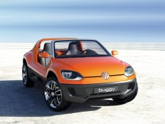 volkswagen buggy up pic #84264
