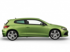 Scirocco photo #97053