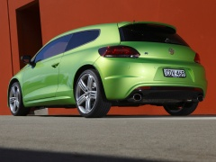 Scirocco photo #97055