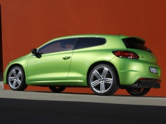 Scirocco photo #97057