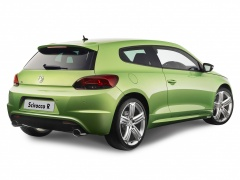 Scirocco photo #97107