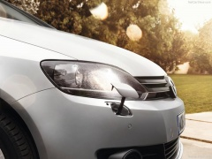 volkswagen golf plus pic #97946
