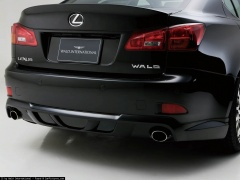 wald lexus is pic #48557