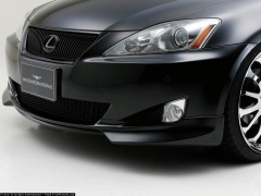 wald lexus is pic #48558