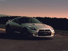 wald nissan gt-r pic #65694