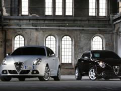 Giulietta photo #109518