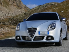 Giulietta photo #109538