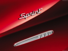 Giulietta Sprint photo #131490