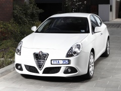 Giulietta photo #96849