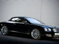 arden bentley continental gtc pic #64491