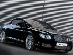 arden bentley continental gtc pic #64492