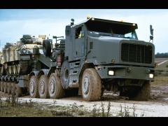 oshkosh m1070f uk het pic #45529