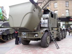 oshkosh m1070f uk het pic #45530
