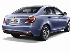 geely emgrand ec7 pic #135181