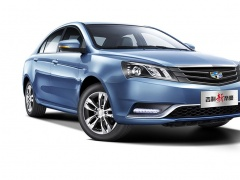 geely emgrand ec7 pic #135182