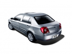 geely mk pic #81880
