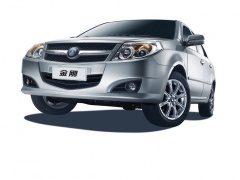 geely mk pic #81881