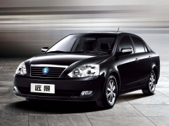 geely vision / fc pic #87987