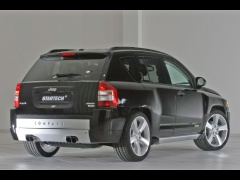 startech jeep compass pic #40017