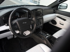 startech jeep grand cherokee pic #68181