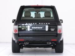 Range Rover photo #68185
