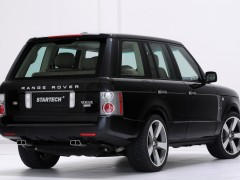 Range Rover photo #68186