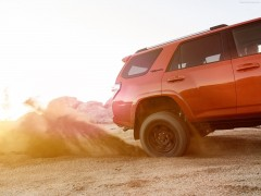 4Runner TRD Pro photo #108054