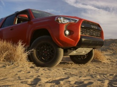 4Runner TRD Pro photo #108056