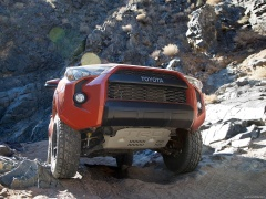 4Runner TRD Pro photo #108057