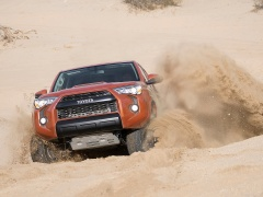 4Runner TRD Pro photo #108058