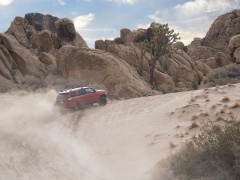 4Runner TRD Pro photo #108059