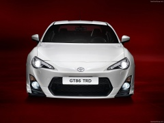 toyota gt86 trd pic #124788