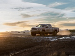 toyota tacoma trd off-road pic #149318