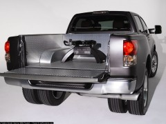 Tundra Diesel Dually photo #50059