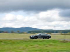 Aston Martin DB9 photo #131282