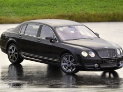 mansory continental flying spur pic #28371