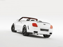 Le Mansory Convertible photo #47721
