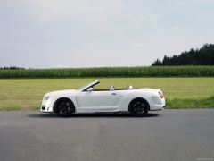 mansory le mansory convertible pic #47725