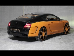 mansory le mansory pic #48536