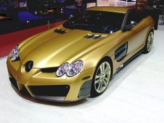 mansory renovatio pic #53707