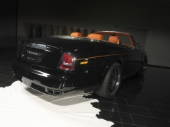 mansory rolls-royce bel air pic #53845
