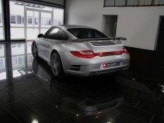 Porsche 911 Carerra photo #64814
