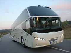 neoplan cityliner pic #52637