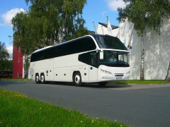 neoplan cityliner pic #52640